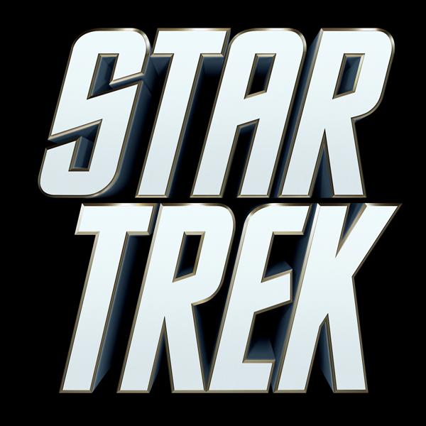 STAR TREK.png