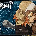 heihachi_1024_768.png