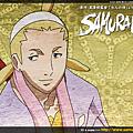 sichiroji_720.png