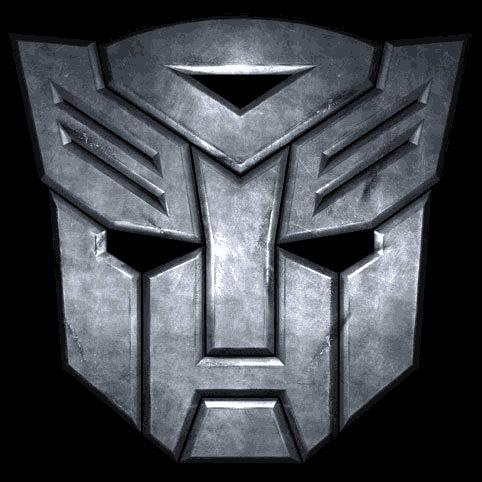 autobots_logo.png