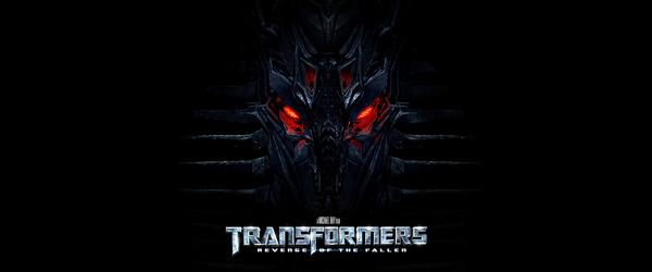 transformers-revenge-of-the-fallen-poster-big.png