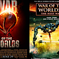 War of the worlds 2.png