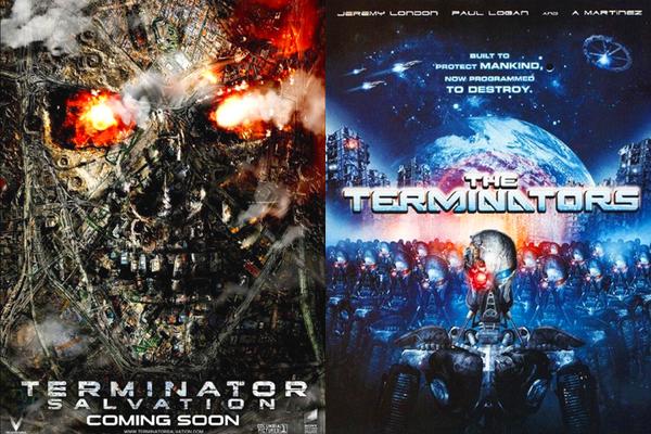 The Terminators.png