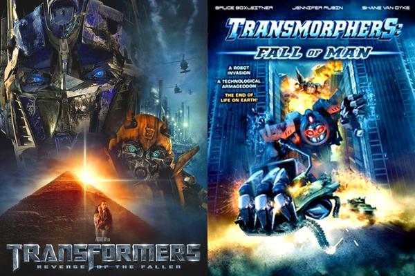 Transmorphers2.png