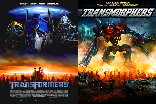 Transmorphers.png