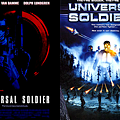 Universal Soldiers.png