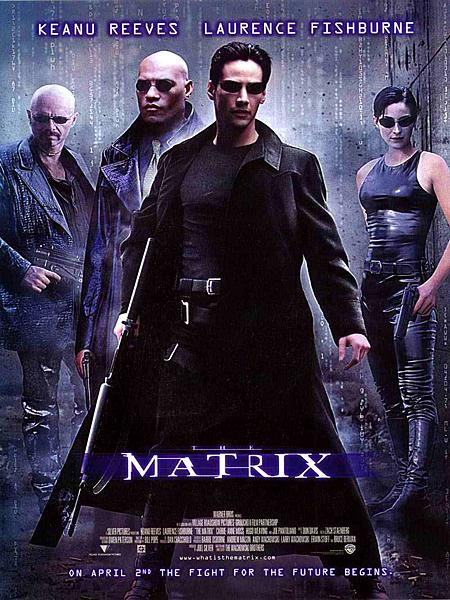 matrix_ver1_xlg.png