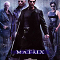 matrix_ver1_xlg.png
