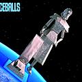 Spaceballs.png