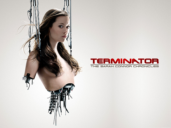 Terminator SCC.png