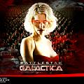 battlestar-galactica_1250009107_1.png