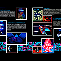 Tron Game 02.png