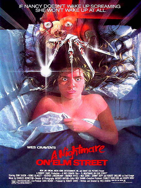 nightmare_on_elm_street_xlg.png