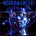 02-3-Neuromancer.png