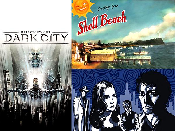 dark-city-directors-cut.png