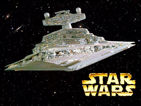Star Destroyer.png