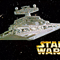 Star Destroyer.png
