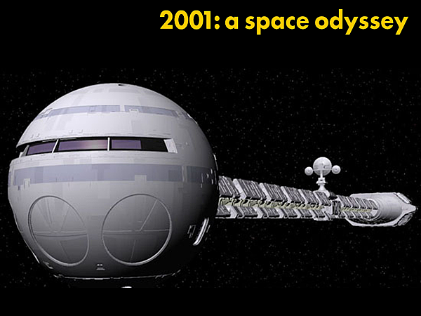 2001 A Space Odyssey.png