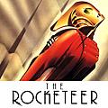 rocketeer.png