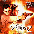 existenz-poster.png