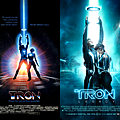tron_movie_poster_vs.png