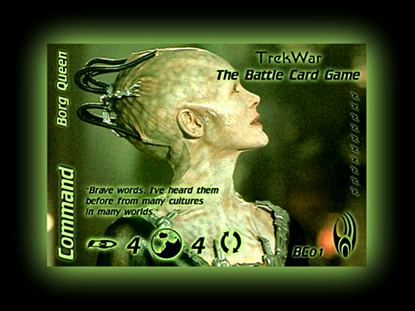 BC01 Borg Queen.png
