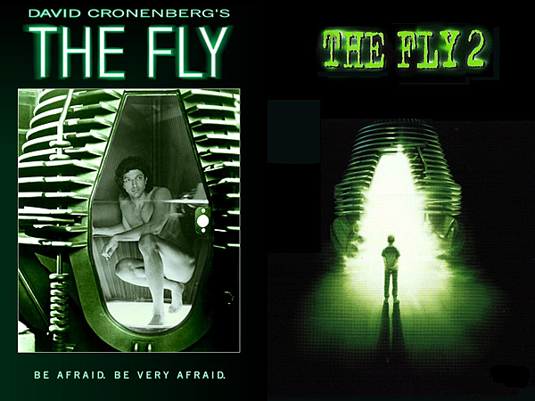 The Fly I II.png