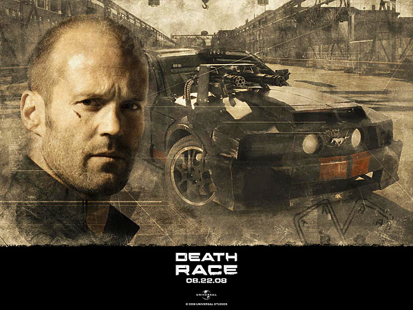 Jason_Statham_in_Death_Race_Wallpaper_7_800.png