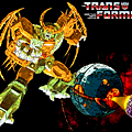TF Unicron.png