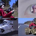 RoboGeisha 017_resize.PNG