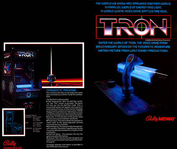 Tron Game 01.png
