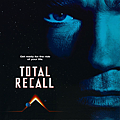 total_recall_xlg.png