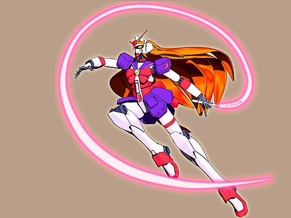 Nobel Gundam.png