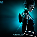 new-Quorra-tron-Poster-olivia-wilde-14605806-1024-767.png