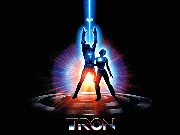 tron-1-1024.png