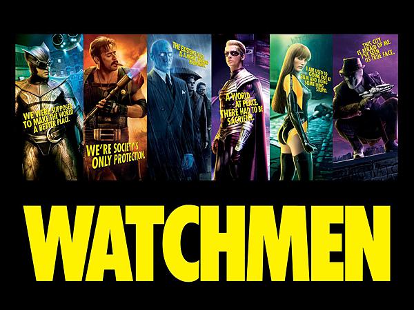 watchmen_billy_crudup.png