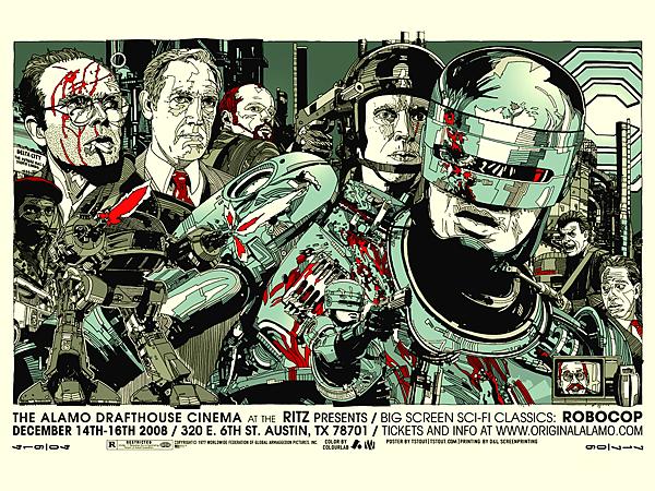 Robocop-Poster-Tyler-stout.png