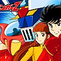 Mazinger_Z Team.png