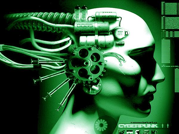cyberpunk-1280x800.png