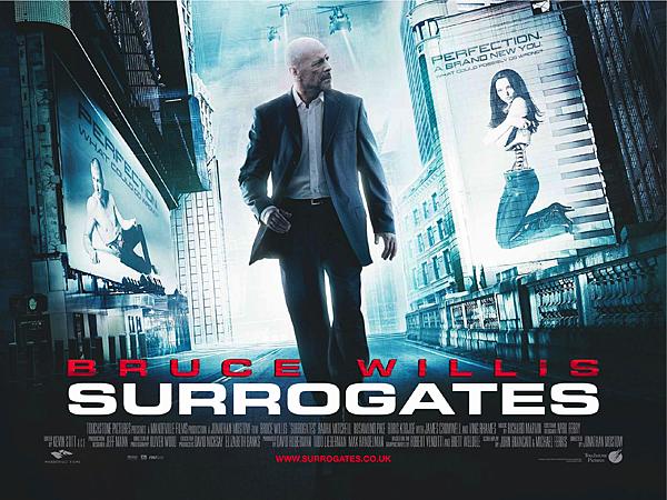 Surrogates.png