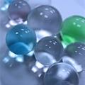 水晶寶寶‧魔晶土