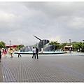IMG_6735_1.JPG
