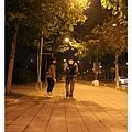 IMG_8979_1