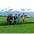 Photo13123120_1_2