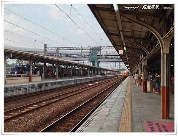 IMG_7507_blog.jpg