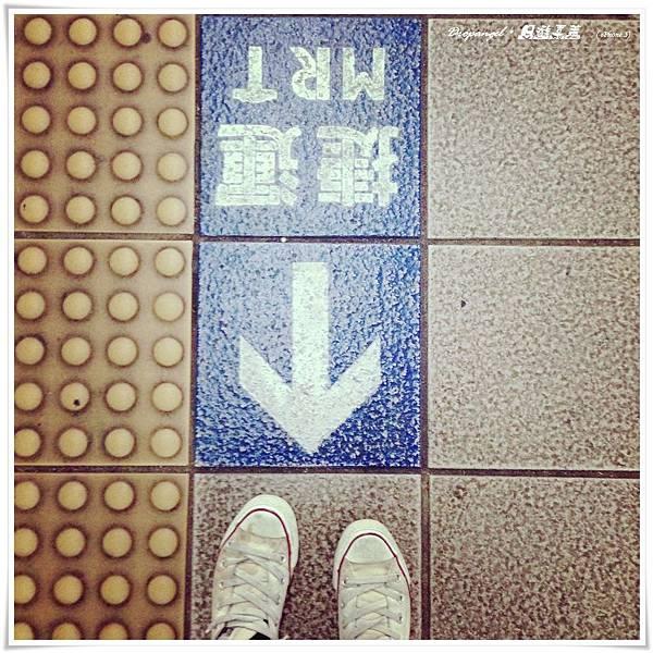 IMG_7340_blog.jpg