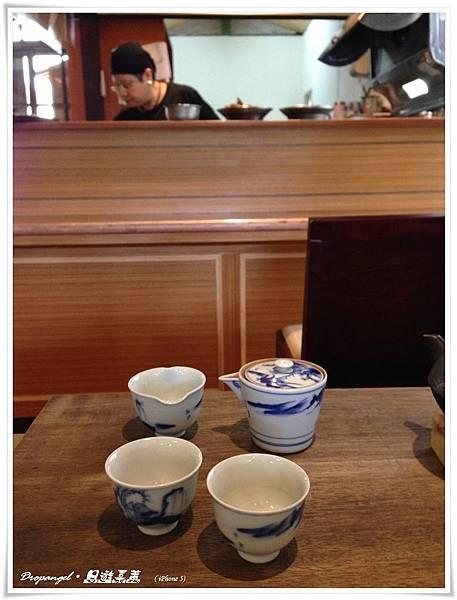 IMG_7365_blog.jpg