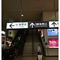 IMG_5831.jpg