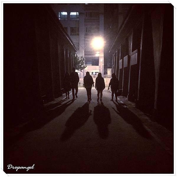 相片 2014-11-22 下午10 44 00
