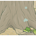 大樹(2).png